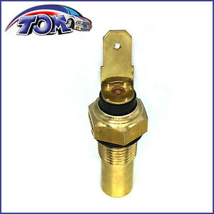 Details about Engine Coolant Water Temp Sensor Switch Sender Isuzu on cummins engines, caterpillar forklift engines, hyundai engines, simca engines, dodge engines, summit racing engines, ford australia engines, fageol engines, deutz engines, zetor engines, kia engines, safran engines, daewoo bus engines, mci bus engines, linde forklift engines, kipor engines, borgward engines, nordberg engines, ford new holland engines, jeep engines,