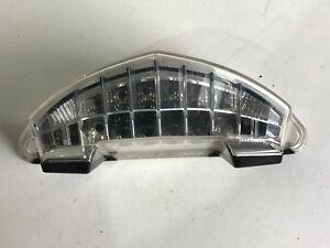 LED-Ruecklicht-Heckleuchte-klar-Glas-BMW-R-1200-GS-clear-LED-tail-light-222