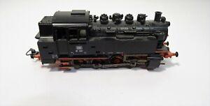 Marklin-lokomotive-DB-81001-BR-86-Train-Locomotive-electrique-vapeur