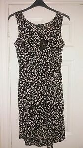 Atmosphere-dress-size-14