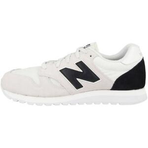 Nimbus Casual New Nuvola 520 U Black Er Retro Scarpe Sneakers U520er Balance 7F7wqAxf