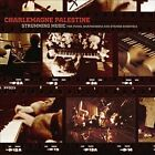 Strumming Music: For Piano, Harpsichord and Strings Ensemble [Digipak] * by Charlemagne Palestine (CD, Oct-2010, 3 Discs, Sub Rosa (Label))