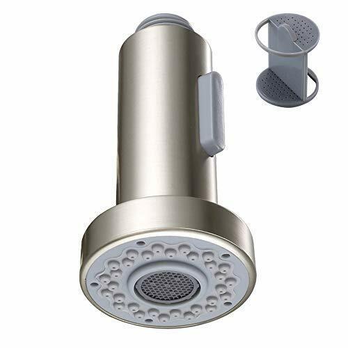 Faucet Spray Head Replacement Kitchen Sink Nozzle Spout Shower