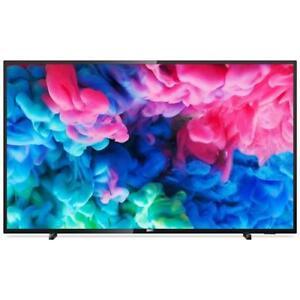 PHILIPS-6500-series-Smart-TV-LED-ultra-sottile-4K-55PUS6503-12