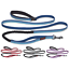 HALTI All-In-One Dog Lead - 4 Colours and 2 Sizes