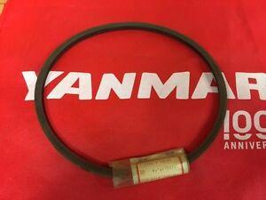 Yanmar 104211-42780 V-Belt YSB8,YSB12,YSE8