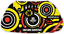 PerfectMagnet-LARGE-DripTray-Magnet-Aimant-Skin-PerfectDraft-Perfect-Draft miniatuur 21