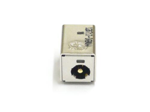 Lot of DC POWER CHARGING JACK PLUG SOCKET FOR HP Pavilion DV6000 DV9000 G6000xx