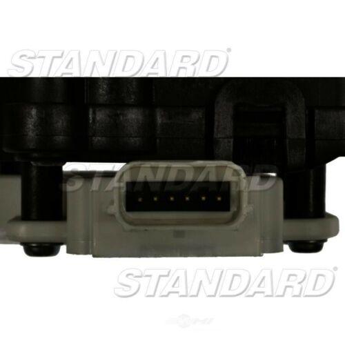 Accelerator Pedal Sensor For 2013-2015 Chevrolet Spark 2014 SMP APS486