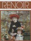 Renoir by Sabine Miller (Hardback, 2015)