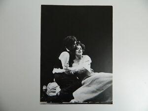 Foto-Original-Pano-Alain-Kaiser-opera-El-Bohemio-Helana-Dosis-Estrasburgo-1977