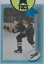 Jaromir-Jagr-2002-O-Pee-Chee-Premier-Blue-Border-Numbered-Base-054-500-Capitals miniature 1