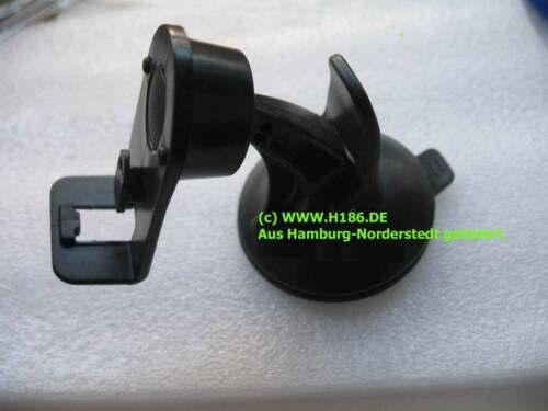 370 330 #63 Support Support adapté Navman s30 s50 s70 s80 s90i Mio 310
