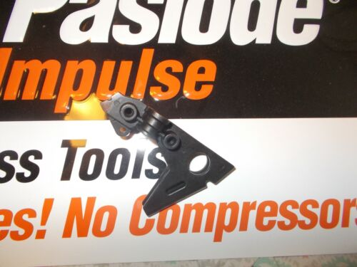 IMCT Paslode Part # 901203 SHEAR BLOCK-CASTED