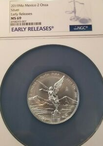 2019-MEXICO-SILVER-LIBERTAD-2-ONZA-EARLY-RELEASES-NGC-MS-69-GREAT-COIN