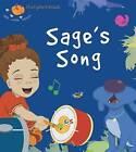 Sage's Song by Karen Kilpatrick (Paperback, 2014)