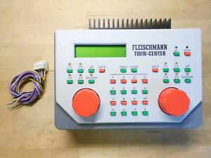 FLM-PICCOLO-6802-Twin-Center-38494