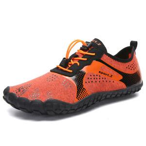 Water-Shoes-Barefoot-Quick-Dry-Aqua-Men-Women-Casual-Beach-Swim-Sports-Vacation