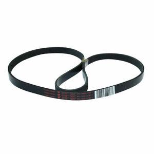 WH01X10353 Genuine OEM GE Washer Belt WH01X10302