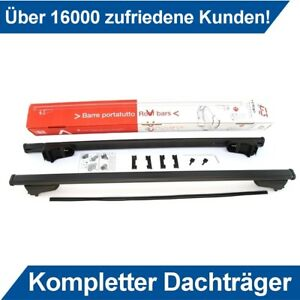 Ford-Galaxy-ab-15-Stahl-Dachtraeger-an-Integrierte-Relinge-kompl-GS7