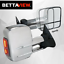 BettaView-Extendable-Caravan-Towing-Mirrors-MITS-PAJERO-2006-To-Current thumbnail 12