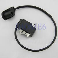 Ignition Coil For Stihl Fs120 Fs120r Fs200 Fs200r Fs250 Fs300 Fs350