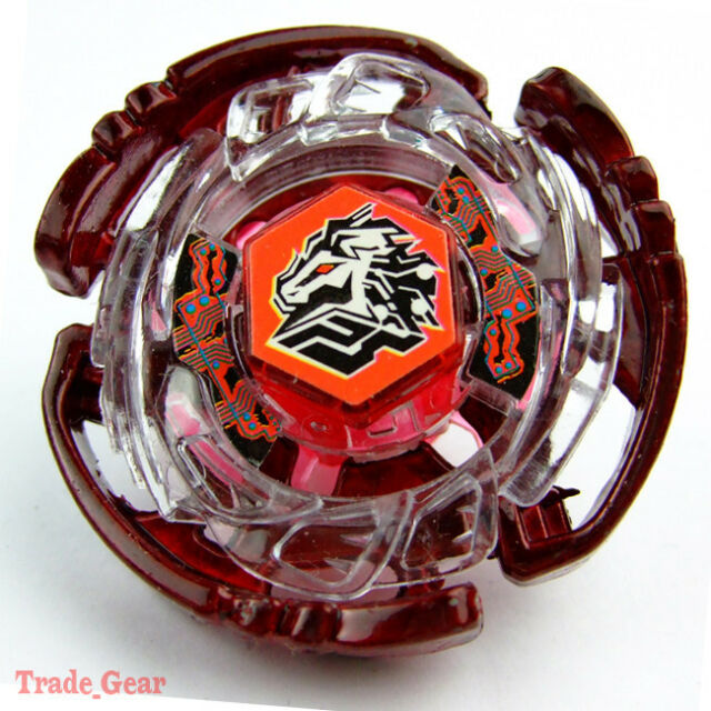 Beyblade Metal Fusion Masters Ds Cyber Pegasus Astro S Pegasis Rare