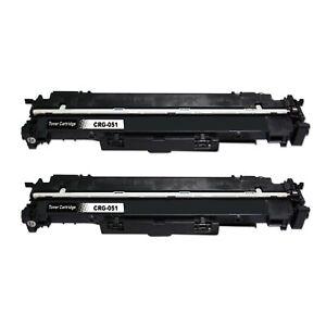 2PK-CRG051-for-Canon-051-Toner-Cartridge-LBP162dw-MF264dw-MF267dw-1700page