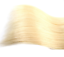 613-Blonde-1-3-Bundles-Brazilian-Straight-Hair-100-Human-Hair-Extensions-Wefts thumbnail 5