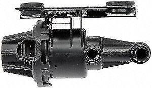 Dorman 911-374 Vapor Canister Valve