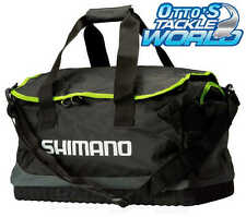 Shimano Banar Bag (Large) LUG1513 BRAND NEW at Otto's Tackle World Drummoyne
