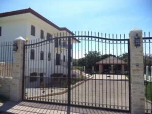 Hermosa Quinta de oportunidad| Ciudad Hacienda Los Reyes, Alajuela Costa Rica C.A