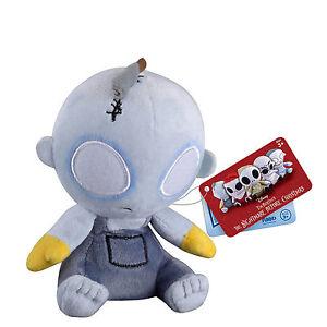 Funko-Nightmare-Before-Christmas-Mopeez-Behemoth-Plush-Figure-NEW-Toy-NBC