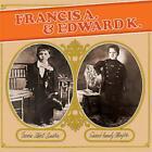 Francis A.& Edward K. von Frank Sinatra (2011)