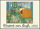 Vincent Van Gogh: Postcard Book by Pomegranate Europe Ltd (Postcard book or pack, 1998)