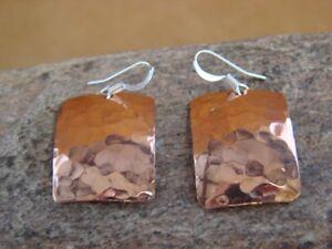Native-American-Hand-Stamped-Copper-Earrings-by-Douglas-Etsitty