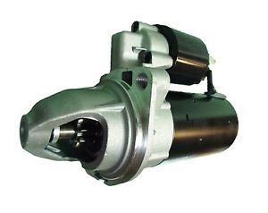 Anlasser-Starter-Volvo-240-340-360-740-760-940-960-2-0-2-1-2-2-2-3-Turbo