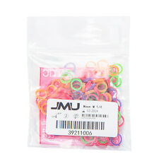 Lot Dental Orthodontic Intraoral Elastic Rubber Bands Medium 14 Made In Usa