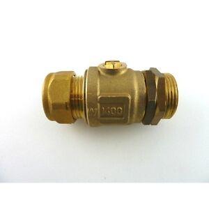 IDEAL-Clasico-Combi-22mm-Valvula-de-bola-005627-NUEVO