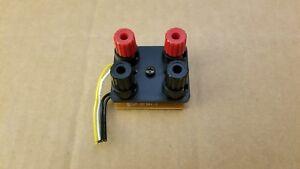 NAD-7140-receiver-speaker-connectors-terminals-72-2164-0-0