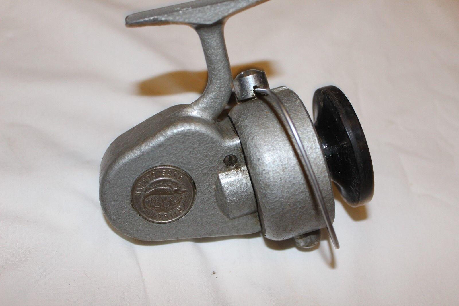 DDR ROLLE   JUBILAR  - Nr-482