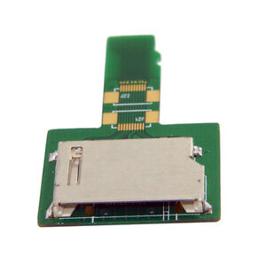 SD-Card-Socket-Female-Micro-SD-TF-Male-Memory-Card-Kit-Extension-Adapter