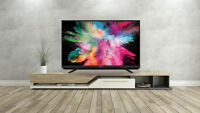 Signify 50 60hz Led Lcd Tv Television Full Hd 1080p 1920x1080 Hdmi Speaker