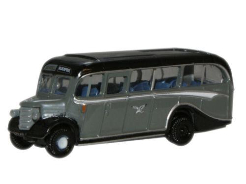 Bus Bedford Bus Spur N NEU Oxford NOB009