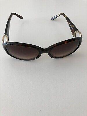 Solbriller til salg køb brugt og billigt på DBA side 3