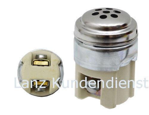 Glühüberwacher 1,7V 38A 0,045Ω für Traktor Hanomag R217 R324 R435 R435//45