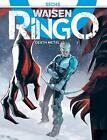 Waisen - Ringo 6 von Roberto Recchioni (2016, Gebundene Ausgabe)