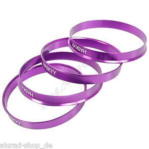 4-anillos-de-centrado-Aluminio-Anodizado-Aluminio-74-1-72-6-Proline-SCHMIDT