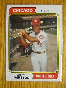 1974-TOPPS-CARD-96-JERRY-HAIRSTON