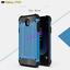 Pour-Samsung-Galaxy-J3-J5-J7-Pro-2017-Etui-Antichoc-Protection-Armure-Rigide miniature 16